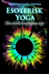 Esoterisk Yoga