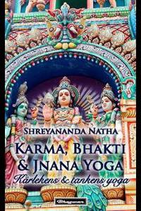Karma-Bhakti-Jnana-Yoga-sml