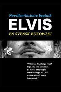 novellen-histoire-beatnik-elvis-sml