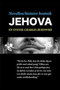 novellen-histoire-beatnik-jehova-sml