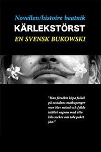 novellen-histoire-beatnik-karlekstorst-sml