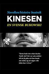 novellen-histoire-beatnik-kinesen-sml