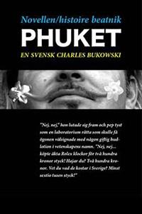 novellen-histoire-beatnik-phuket-sml